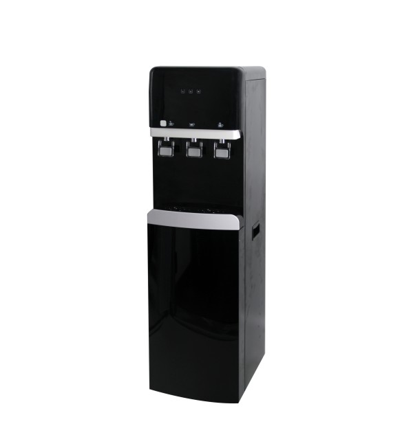 Water Dispenser With Filtration-KK2350 KK2350-RO