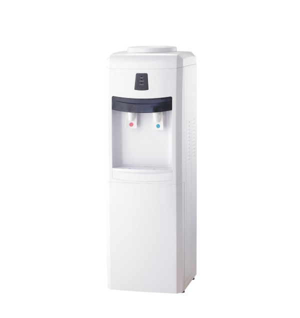 Water Dispenser-BY82-1