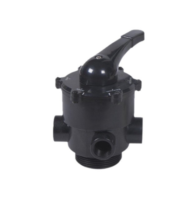 Water Distributor Series-KK-107B