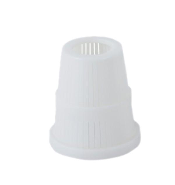 Water Distributor Series-KK-205