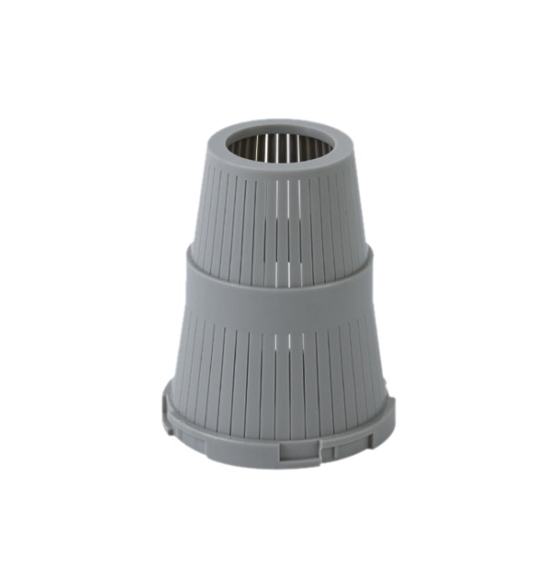 Water Distributor Series-KK-209