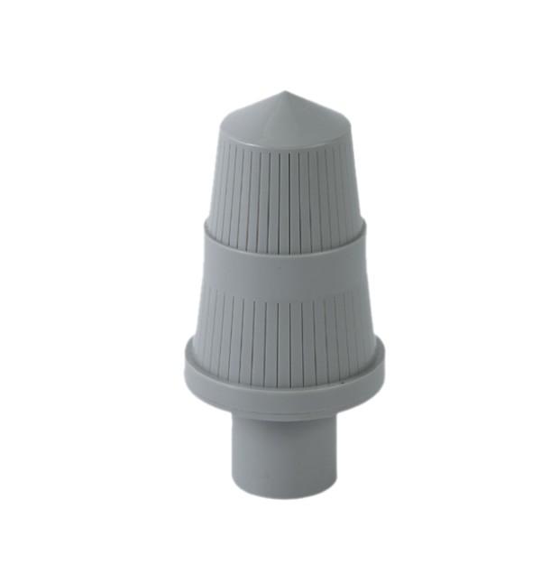 Water Distributor Series-KK-210