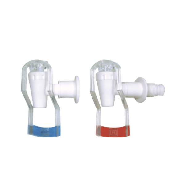 Water Dispenser Tap-WDT-01