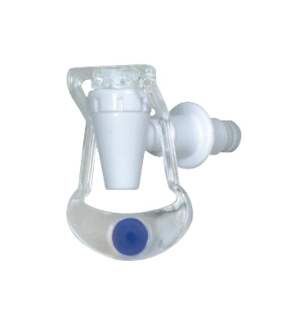 Water Dispenser Tap-WDT-05