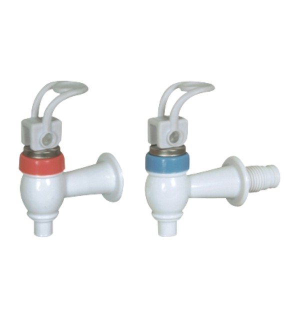 Water Dispenser Tap-WDT-08