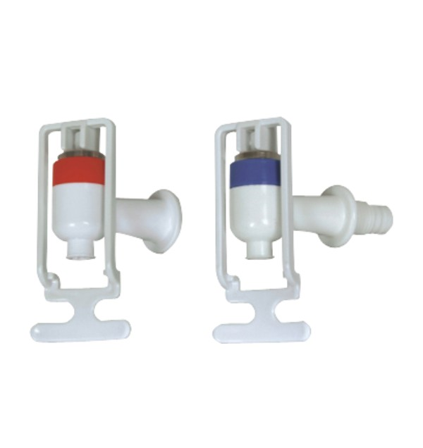 Water Dispenser Tap-WDT-11