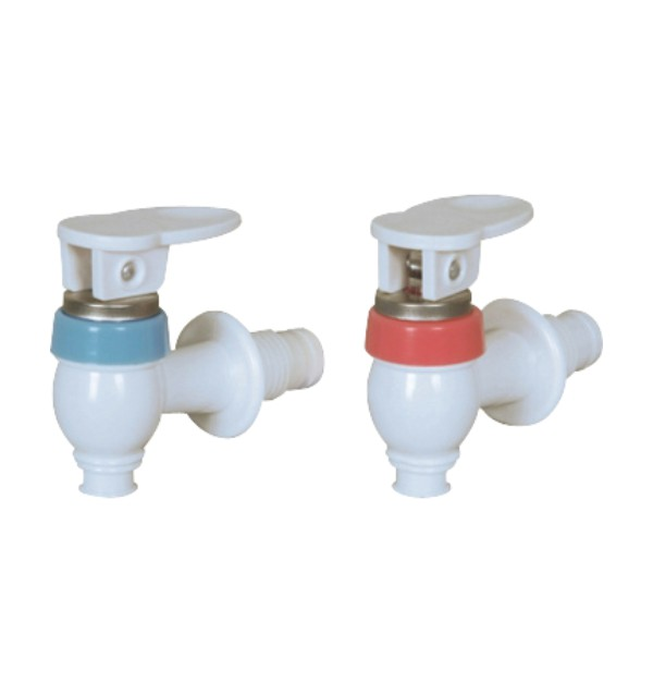 Water Dispenser Tap-WDT-14