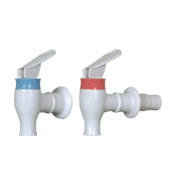 Water Dispenser Tap-WDT-21