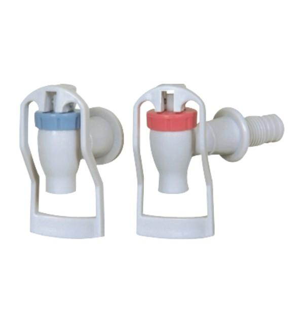 Water Dispenser Tap-WDT-28