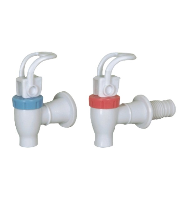 Water Dispenser Tap-WDT-30