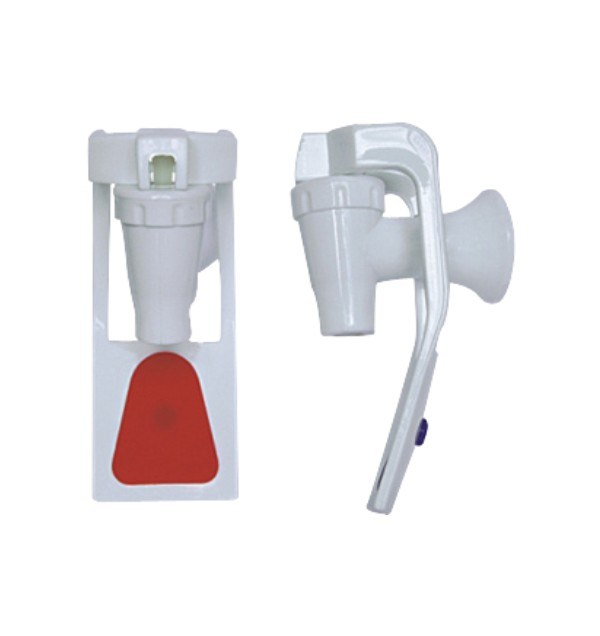 Water Dispenser Tap-WDT-35
