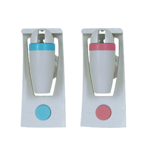 Water Dispenser Tap-WDT-40