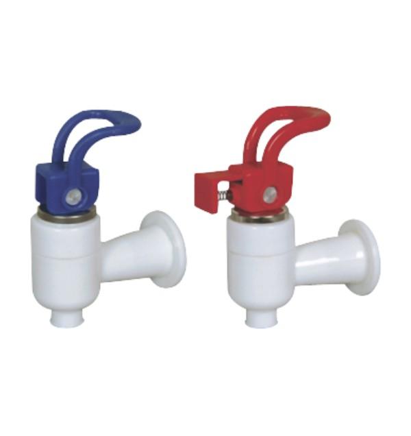 Water Dispenser Tap-WDT-43