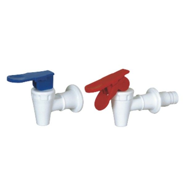 Water Dispenser Tap-WDT-44