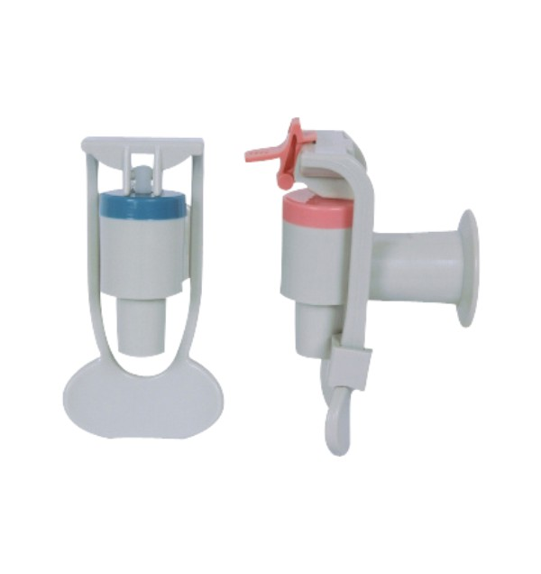 Water Dispenser Tap-WDT-48