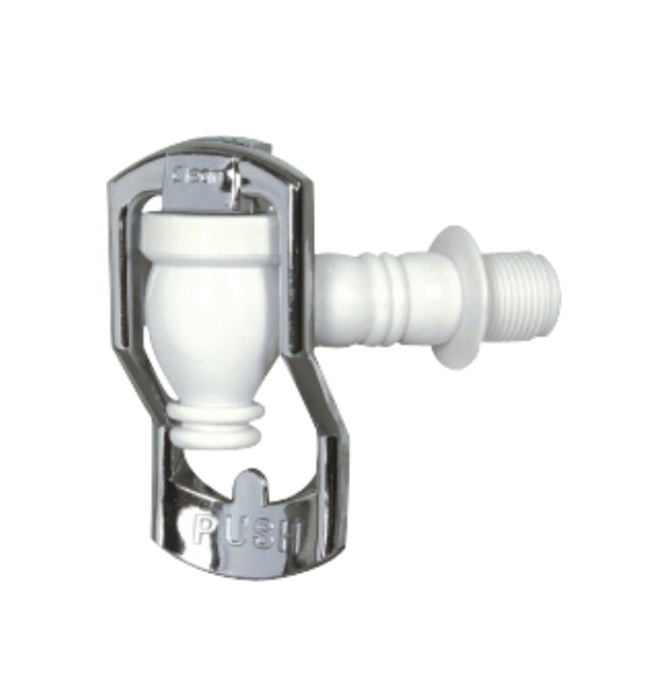 Water Dispenser Tap-WDT-60
