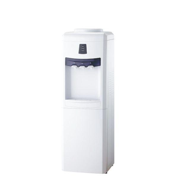 Water Dispenser-BY82-3