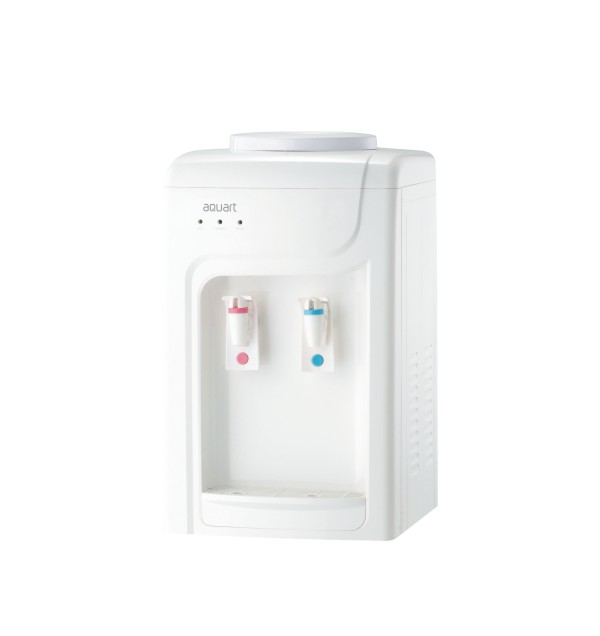 Water Dispenser-BYT90