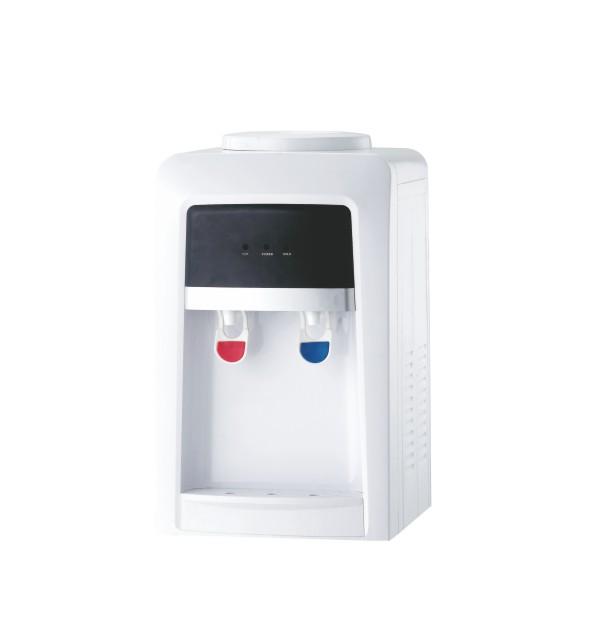 Water Dispenser-BYT106-1