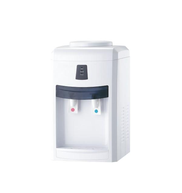 Water Dispenser-BYT82-1
