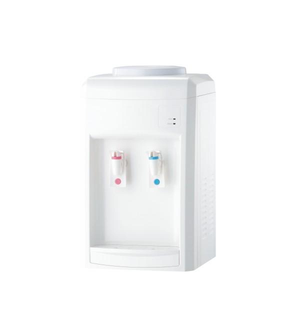 Water Dispenser-BYT90