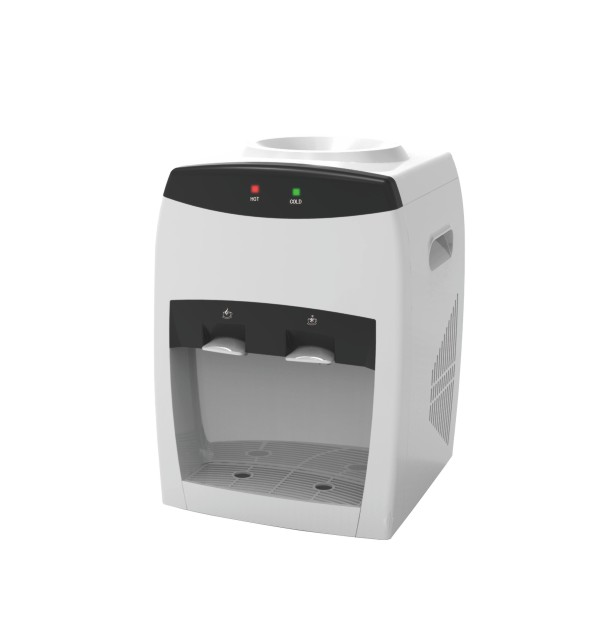 Water Dispenser-BYT1152