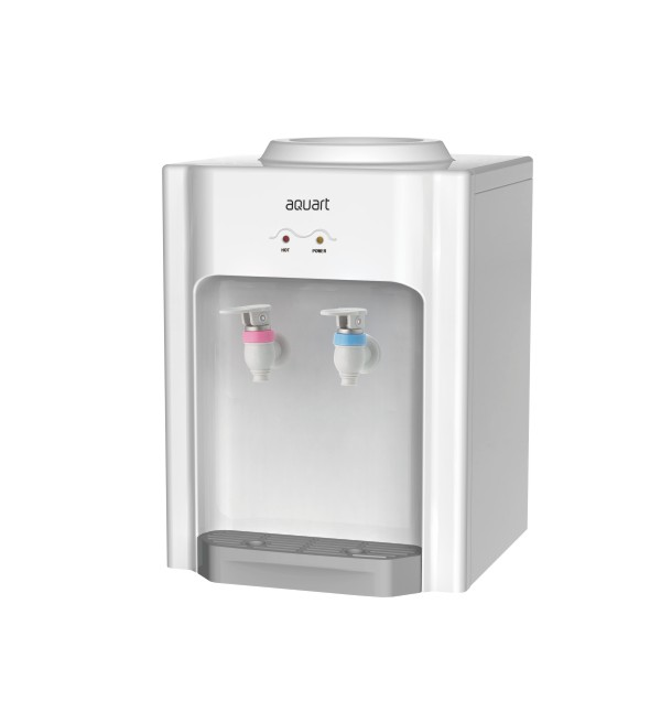 Water Dispenser-BYT1162