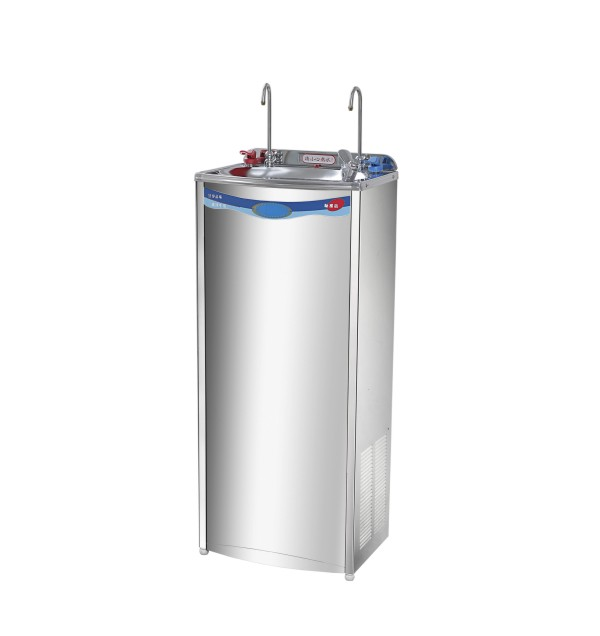 S/S Water Dispenser With Filtration-KK-291/2