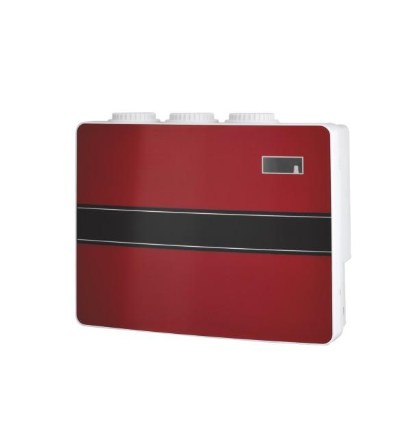 Box Ro System&Box Ro System With Heating-KK-RO3H