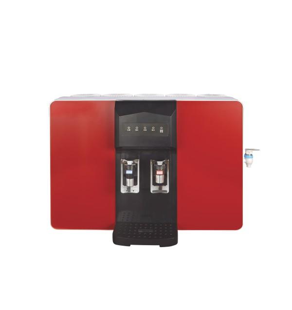 Box Ro System&Box Ro System With Heating-KK-RO5HD-1