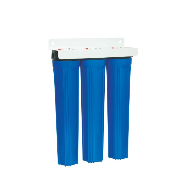 Water Filters-KK-T-7(20inch)