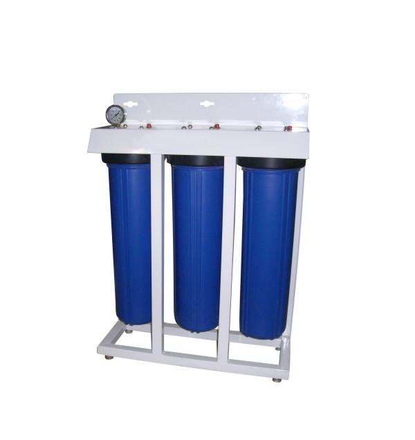 Water Filters-KK-T-8(Juboo 20inch)