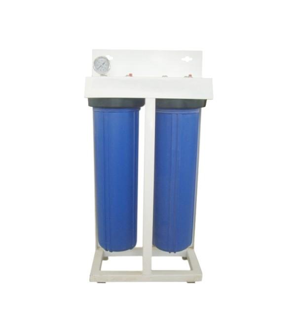Water Filters-KK-D-8(Juboo 20inch)