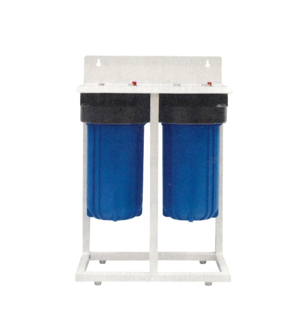 Water Filters-KK-D-12