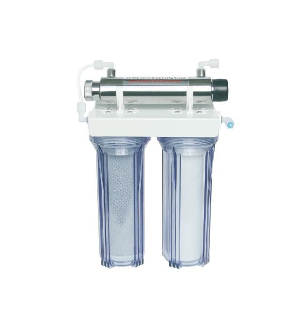Water Filters-KK-D-5