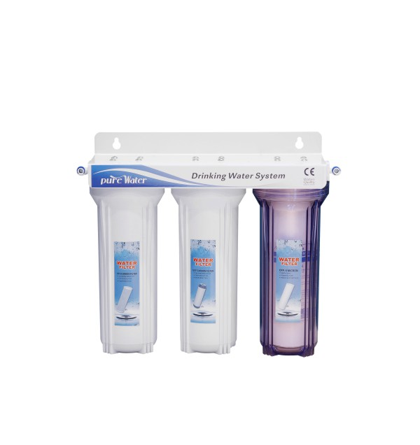 Water Filters-KK-T-4-A