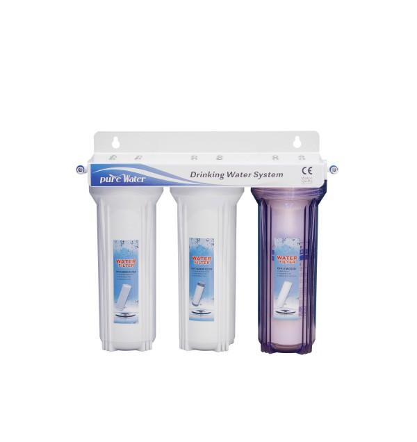 Water Filters-KK-T-4-A