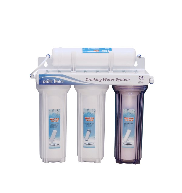 Water Filters-KK-T-5-A