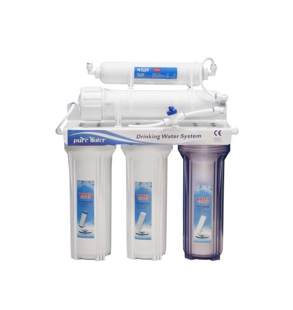 Water Filters-KK-T-102