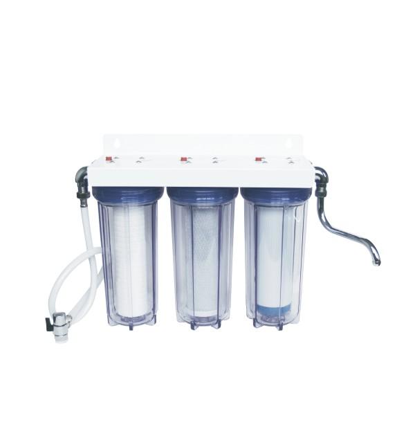Water Filters-KK-T-6