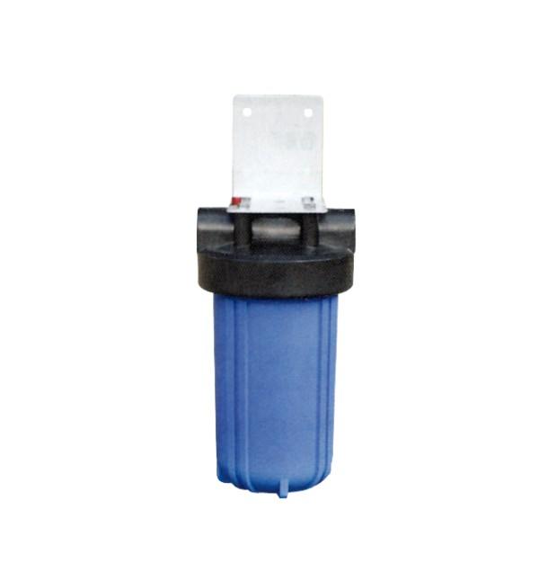 Water Filters-KK-S-8