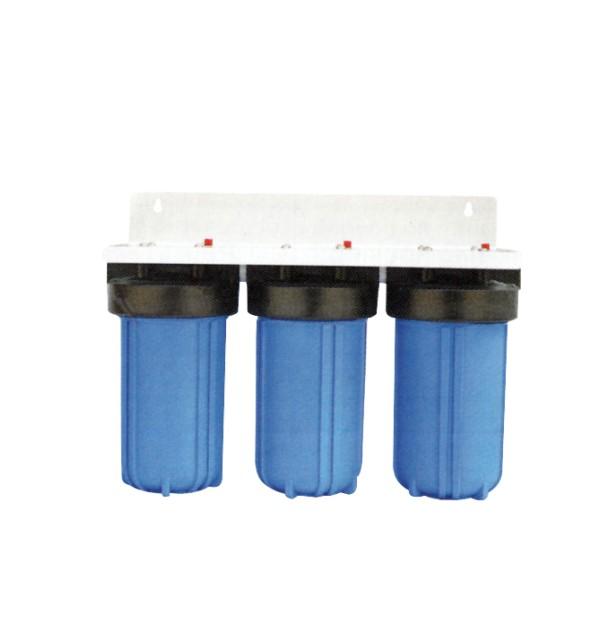 Water Filters-KK-T-11