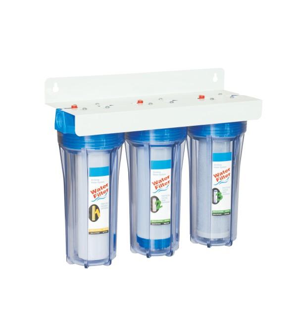 Water Filters-KK-T-3