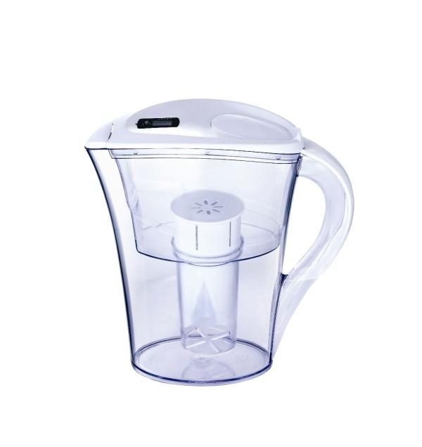 Water Pump & Purifier