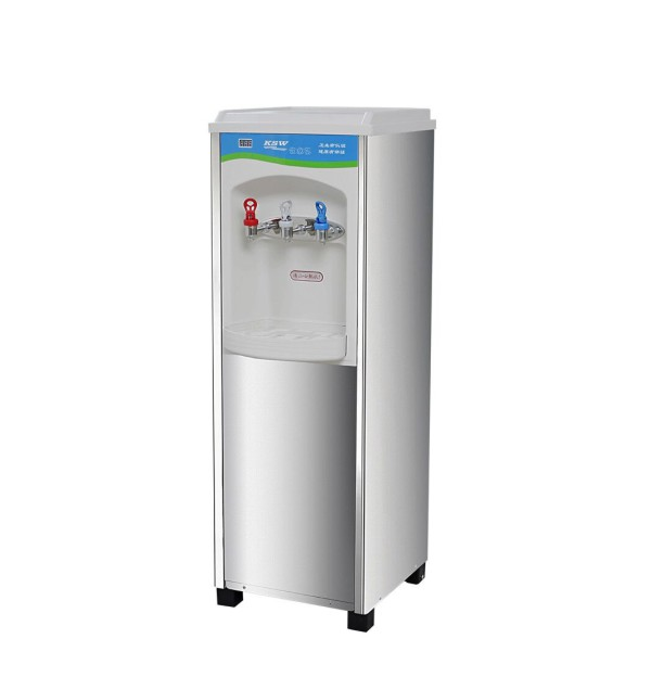 S/S Water Dispenser With Filtration